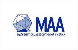 mathmatical association of america